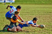 2013 Norths Rugby Junior 7s